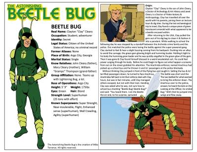 BeetleBug_CharacterSheet_WP_06252018